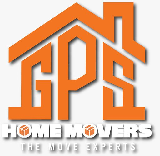 GPS Home Movers